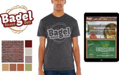 bagel-street-deli-responsive-design-suedebrands