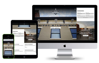 hotel-kilbourne-responsive-design-suedebrands