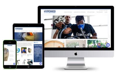 hypoxico-responsive-design-suedebrands