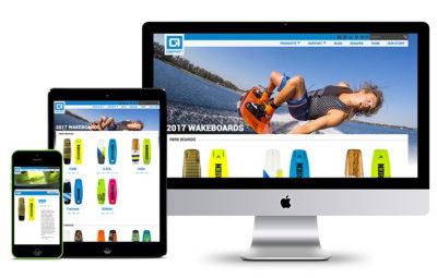obrien-responsive-design-suedebrands
